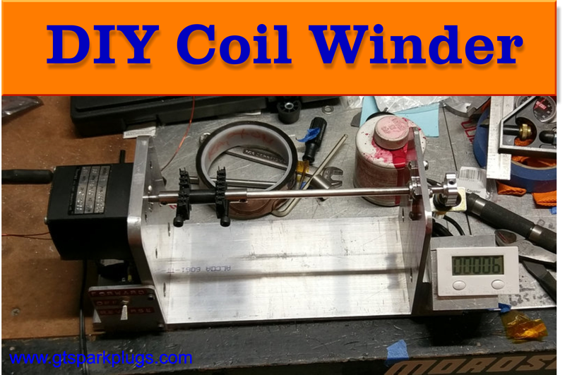 DIY-Coil-Winder-Project