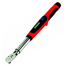 Digital Clicker Style Torque Wrench