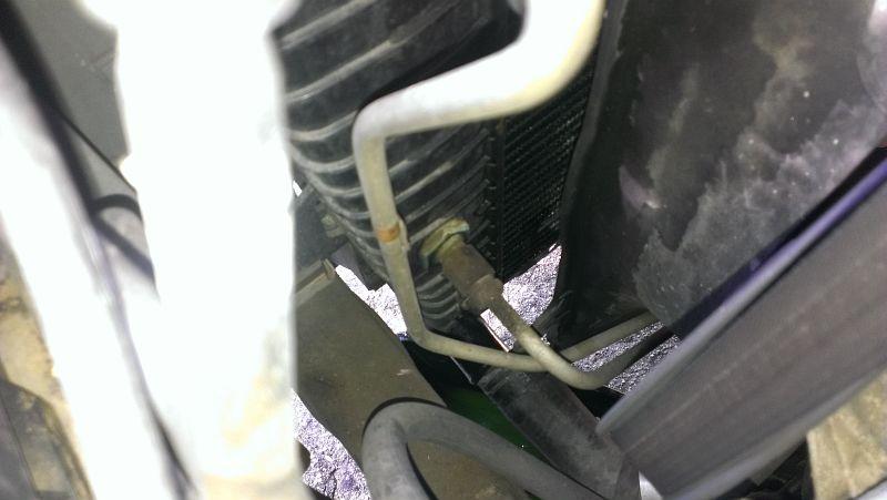 Ford Explorer Radiator Replacement | GTSparkplugs